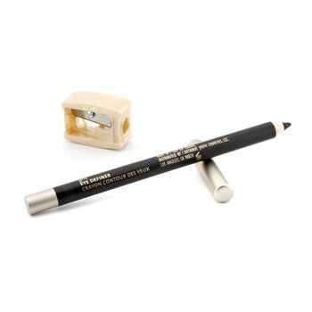 Jouer Long Wearing Eye Definer - # Gris  1.5g/0.05oz