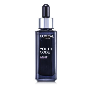L'Oreal พรีเอสเซ้นส์ Youth Code  30ml/1oz
