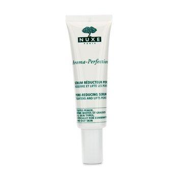 Nuxe Aroma Perfection Pore-Reducing Serum  30ml/1oz