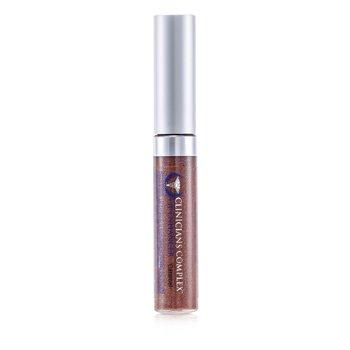 Clinicians Complex Lip Enhancer - Caramel  7.75ml/0.25oz