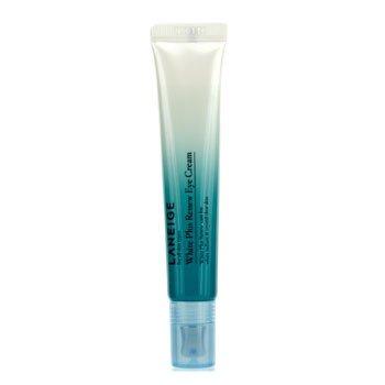 Laneige White Plus Crema Renovación de Ojos (Para Todo Tipo de Piel)  15ml/0.5oz