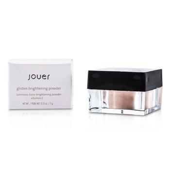 Jouer Glisten Brightening Powder  7g/0.25oz