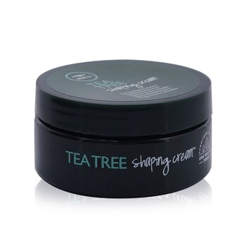 Paul Mitchell Tea Tree Crema de Peinar  85g/3oz