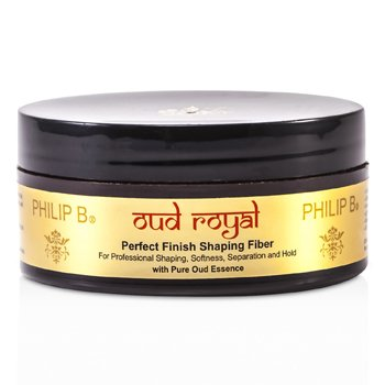 Philip B Oud Royal Perfect Crema Moldeadora  60g/2oz