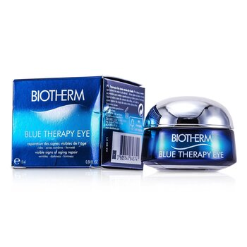 Biotherm Blue Therapy Göz Kremi  15ml/0.5oz