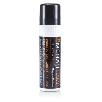 Menaji Camo Concealer - Medium  7g/0.35oz