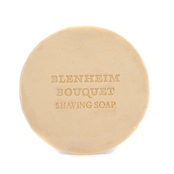 Penhaligon's Blenheim Bouquet Shaving Soap  100g/3.5oz