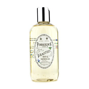 Penhaligon's Vanities Gel de Ba�o y Ducha  300ml/10.1oz