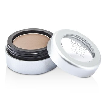 Billion Dollar Brows Puder do brwi Brow Powder - Taupe  2g/0.07oz