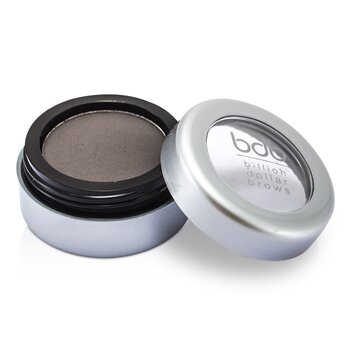 Billion Dollar Brows Puder do brwi Brow Powder - Raven  2g/0.07oz