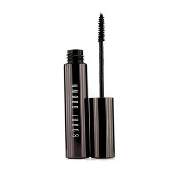 Bobbi Brown Intensifying Long Wear Mascara - # 1 Black  7ml/0.24oz