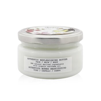 Davines Authentic Manteca Reponedora  200ml/6.76oz