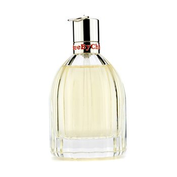 Chloe See By Chloe Eau De Parfum Spray  75ml/2.5oz