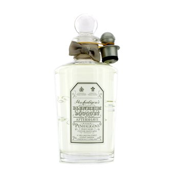 Penhaligon's Blenheim Bouquet After Shave Splash  200ml/6.8oz