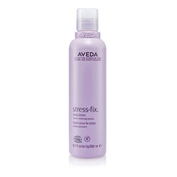 Aveda Stress Fix Loci�n Corporal  200ml/6.7oz