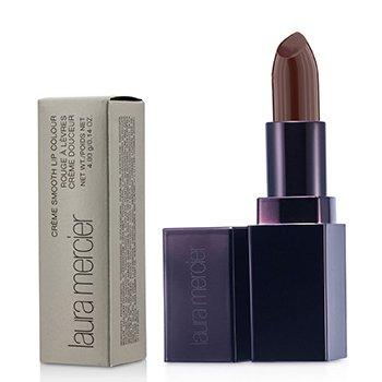Laura Mercier Creme Smooth Lip Colour - # Sienna  4g/0.14oz