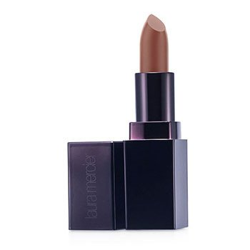 Laura Mercier Creme Smooth Lip Colour - # Spiced Rose  4g/0.14oz