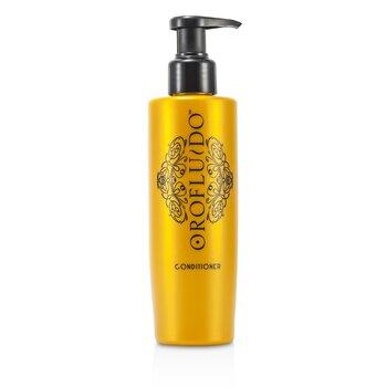 Orofluido Balsam  200ml/6.7oz