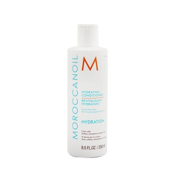 Moroccanoil Hydrating Conditioner  250ml/8.5oz