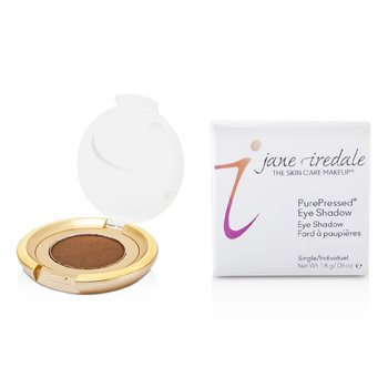 Jane Iredale PurePressed Sombra Ojos - Shady Lady  1.8g/0.06oz