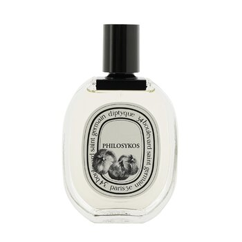Diptyque Philosykos Eau De Toilette Spray  100ml/3.4oz