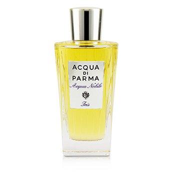 Acqua Di Parma Acqua Nobile Iris Agua de Colonia Vaporizador  125ml/4.2oz
