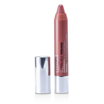 Clinique Hidratante labial Chubby Stick Intense Moisturizing Lip Colour Balm - No. 1 Caramel  3g/0.1oz