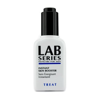 Aramis Lab Series Instant Booster Piel  50ml/1.7oz