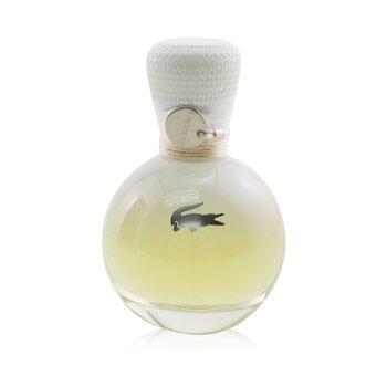Lacoste Eau De Lacoste Eau De Parfum Vap.  50ml/1.7oz