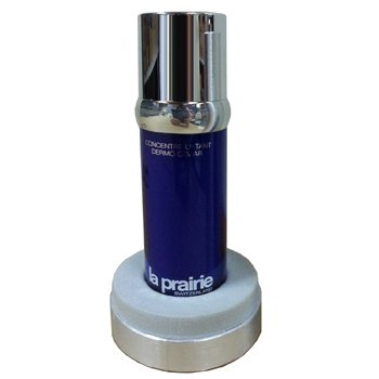 La Prairie Skin Caviar Liquid Lift  50ml/1.7oz