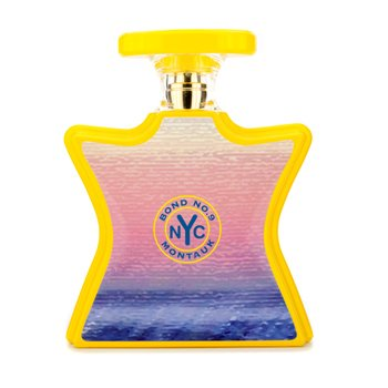 Bond No. 9 Montauk Eau De Parfum Vap.  50ml/1.7oz