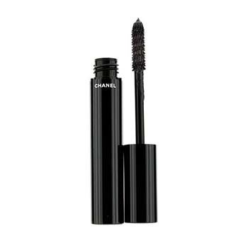 Chanel Pogrubiający usz do rzęs Le Volume De Chanel Mascara - # 10 Noir  6g/0.21oz