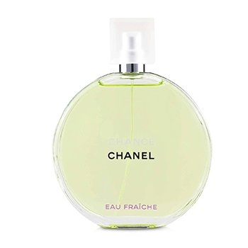 Chanel Chance Eau Fraiche ��������� ���� �����  150ml/5oz