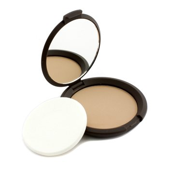 Becca Perfect Skin Mineral Powder Foundation - # Noisette  9.5g/0.33oz