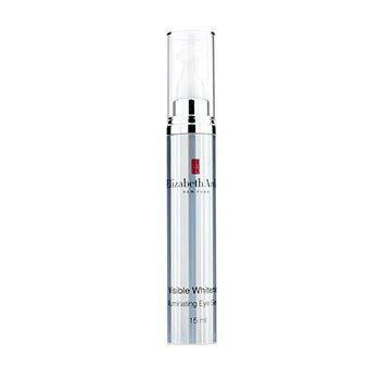 Elizabeth Arden Visible Whitening Suero Iluminador de Ojos  15ml/0.5oz