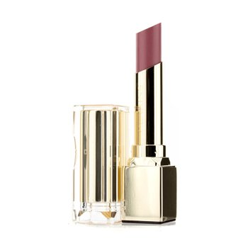 Clarins Pomadka Rouge Eclat Satin Finish Age Defying Lipstick - # 01 Nude Rose  3g/0.1oz