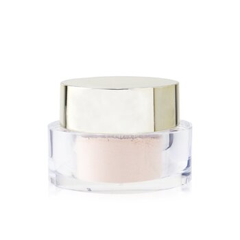 Clarins Mineralny puder sypki Poudre Multi Eclat Mineral Loose Powder - # 01 Light  30g/1oz