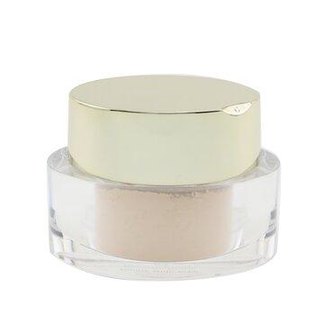 Clarins Poudre Multi Eclat Mineral Loose Powder - # 03 Dark  30g/1oz