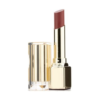 Clarins Rouge Eclat Satin Finish Age Defying Lipstick - # 13 Woodrose  3g/0.1oz
