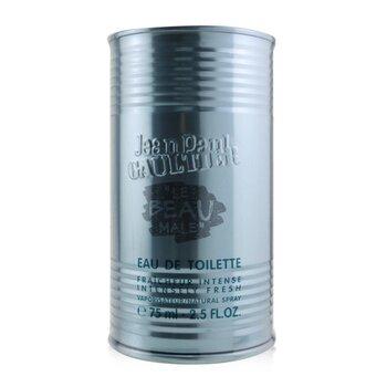 ז'אן פול גוטייה Le Beau Male Eau De Toilette Spray  75ml/2.5oz