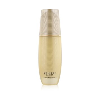Kanebo Sensai Ultimate La Emulsión  100ml/3.4oz