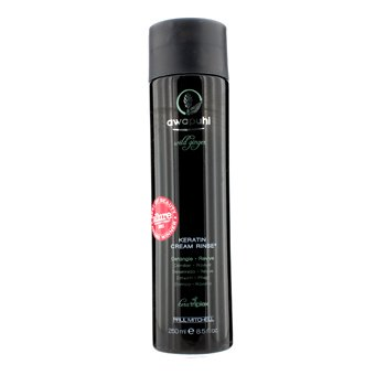 Paul Mitchell Awapuhi Wild Ginger Keratin Krem  250ml/8.5oz
