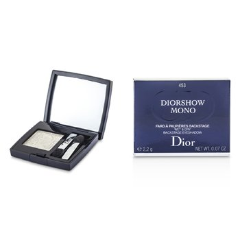 Christian Dior Diorshow Mono Wet & Dry Backstage Sombra Ojos - # 453 Spencer  2.2g/0.07oz