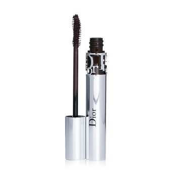 Christian Dior Diorshow Iconic Overcurl Mascara - # 694 Over Brown  10ml/0.33oz