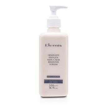 Elemis Absolute Oxygen Skin Calm Booster Serum (Tamaño Salón)  500ml/16.9oz