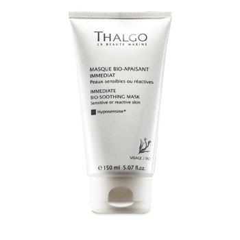 Thalgo ماسک تسکین دهنده پوست (سایز مخصوص سالن های زیبایی)  150ml/5.07oz