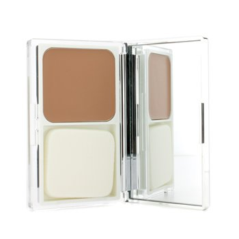 Clinique Kompaktní makeup pro sjednocenou pleť Even Better Compact Makeup SPF 15 - č. 15 Beige (M-N)  10g/0.35oz