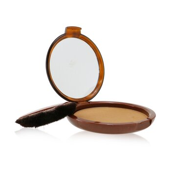 Estee Lauder Bronze Goddess Polvo Bronceador - # 03 Medium Deep  21g/0.74oz