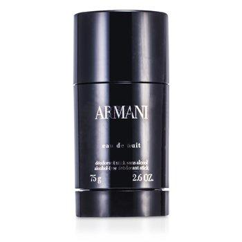 Giorgio Armani Armani Eau De Nuit Deodorant Stick  75g/2.6oz
