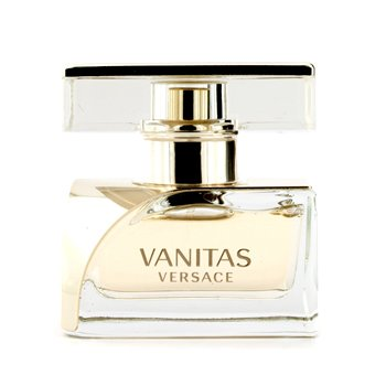 Versace Vanitas Eau De Parfum Spray  30ml/1oz